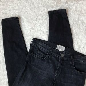 Current/Elliott The Stiletto Reckless  Jeans